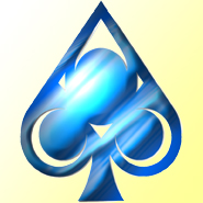 Habemus logo