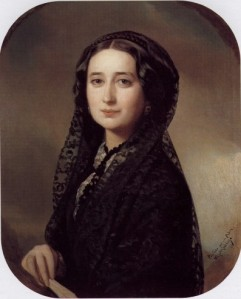 Amalia de Llano