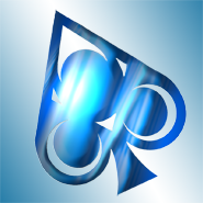 Logo de El Tahúr