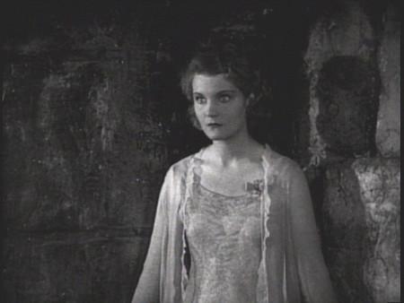 Helen Chandler (Mina)