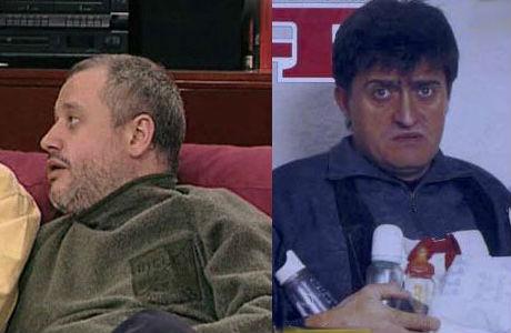 """""""El Gordi"""""""