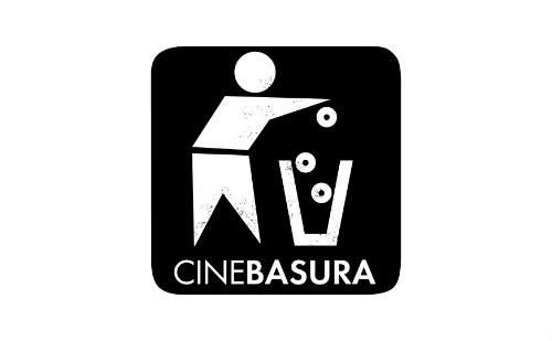Cine Basura